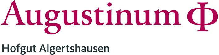 Hofgut Algertshausen